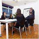 Governance Training Ochre Business Solutions