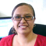Leisa Nathan – Director of Ochre Business Solutions
