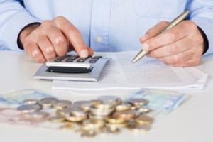 Ochre Business Certificate in Money Management