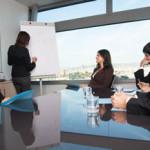 Ochre Business Governance Training