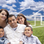 Ochre Business Home Ownership