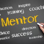 Ochre Business Business Mentoring