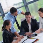 Ochre Business – Business Planning