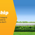 Home Ownership – Ochre Business