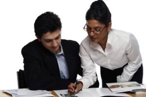 Ochre Business - Profit Series Business Mentoring.jpg